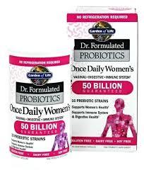 lovely probiotics garden of life garden garden of life primal defense ultra probiotic formula 180 vegetarian