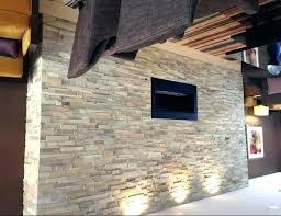 brick wall tiles home depot fake