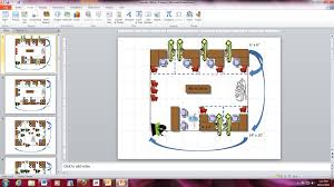 gypsy daughter essays design a room using microsoft powerpoint  use microsoft powerpoint to create quick and fun room design layouts