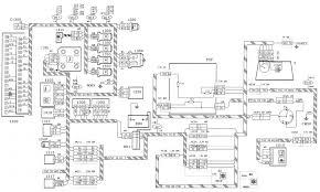peugeot 305 wiring diagram wiring diagram basic peugeot 205 xs wiring diagram wiring diagram newpeugeot 205 wiring diagram wiring diagram repair guides peugeot