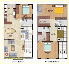 x duplex house floor plan awesome bangalore gurus x duplex house
