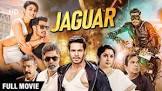 movies+hindi