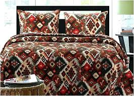 rustic quilts rustic quilts sets rustic quilt bedding unique home quilt sets for all seasons ease