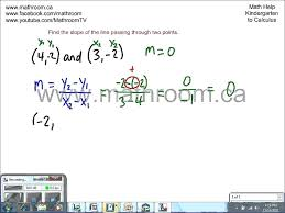mathematics degree writing linear equations given two points mathletics mathnasium cost