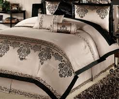 large size of peaceably class comforters bedding catalogs end comforter sets comforters home accessories catalogs