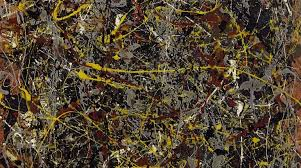 10 of the most expensive paintings