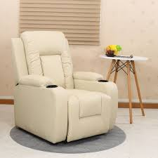 full size of recliner 15 design of superior recliner chairs with drink holders sofa with