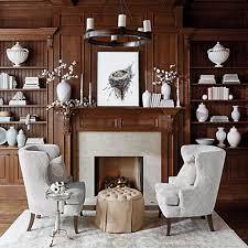 home lighting design. Home Lighting Design