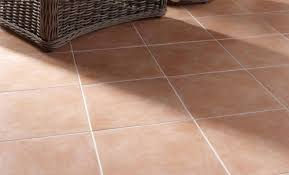 kitchen floor tiles. Country Cottage Style Terracotta Kitchen Floor Tiles Regarding Prepare 9 L