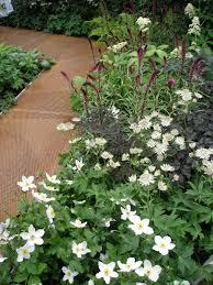 Waterscape Garden Designs Rbc Waterscape Garden Soft Landscape Garden Chelsea