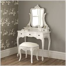 Exceptional Dressing Tables U0026 Stools