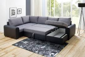 30 Neu Galerie Inspirationen Zum U Förmiges Sofa Sofa Ideen