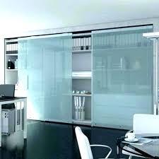 cabinet sliding door track door hardware cabinet sliding glass door hardware sliding cabinet door track system cabinet sliding door sliding cabinet door