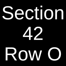 Fargodome Seating Chart Pink 4 Tickets Spring Training Minnesota Twins At Pittsburgh