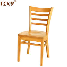 woods used for furniture. Used Restaurant Wood Chairs, Chairs Suppliers And Manufacturers At Alibaba.com Woods For Furniture 2