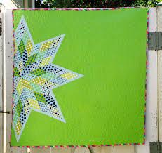 Modern Quilt Design Ideas 25 Modern Quilting Ideas Make It And Love It
