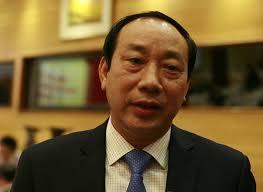 Đăng ký đổi gplx quá hạn tại Hồ Chí Minh - Tổng Hợp Dịch Vụ Đăng Kí Gia Hạn Bằng Lái Xe