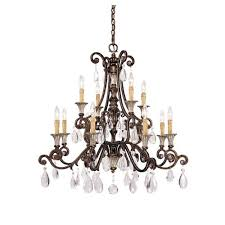 fabulous savoy house chandelier on st lawrence twelve light 1 3003 12 8 free