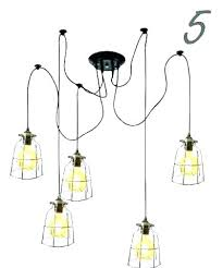 chandelier hanging kit chandeliers over kitchen table pendant mounting how h to hang a heavy light