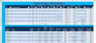 Farm Expenses Spreadsheet Unique Business Expense Spreadsheet or ...
