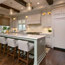 Island decor ideas Kitchen 67 Desirable Kitchen Island Decor Ideas amp Color Schemes Home For Extravagant Kitchen Island Catpillowco Decor Extravagant Kitchen Island Decor Applied To Your Home Idea