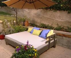 daybeds round outdoor furniture daybed home designing cheap