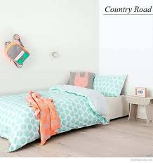 kids beach bedding meets the beach aesthetic design awesome kids bedding home decorating ideas on a