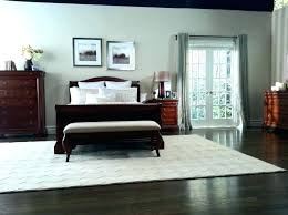 Hasil gambar untuk furniture store atlanta