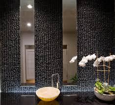 asian spa vanitycontemporary bathroom hawaii