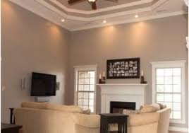 behr paint colors interiorPaint Colours Interior Walls  A Guide On Choosing Interior Paint