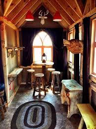 inside of simple tree houses. Image Result For Inside Backyard Tree Houses Of Simple D
