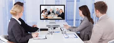 Video Conference Aver Video Conference System Solution Provider Malaysia