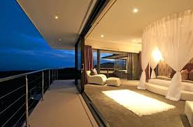 expensive master bedrooms inspiring expensive bedroom sets expensive bedroom furniture sets expensive master bedroom design