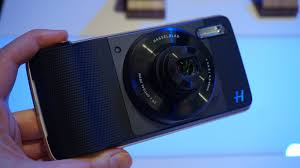 motorola new phone. and yet the beauty of moto z mods is that you can just snap each individual module onto back phone remove it again motorola new