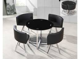 Full Size of Chair:trendy Cheap Round Dining Table And Chairs Fascinating  34 About Remodel Large Size of Chair:trendy Cheap Round Dining Table And  Chairs ...