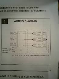 broan exhaust fan wiring diagram heat wiring diagram libraries wiring diagram for broan bathroom fan new broan exhaust fan wiringwiring diagram for broan bathroom fan