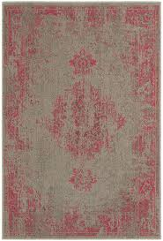 shining inspiration grey oriental rug perfect decoration pink and grey persian rug