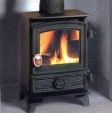 inconvenient truth about your wood burning stove daily mail online wood smoke is a cocktail of gases and dangerous microscopic particles but is worse when you