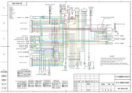 kymco agility 50 wiring diagram Kymco Agility 50 Wiring Diagram kymco wiring diagram wiring diagram for kymco agility 50