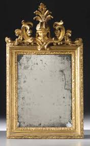 antique frame. Antique Mirrors For Sale Frame A