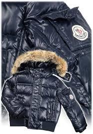 moncler kids with coat of dark blue moncler mens jackets moncler scarf est