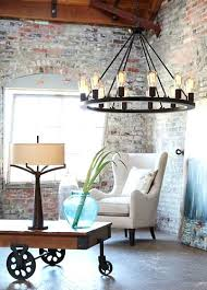 large living room chandeliers industrial loft with a large chandelier and decorative bulbs living room ideas large living room chandeliers