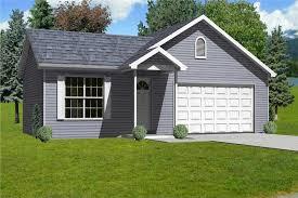 148 1021 3 bedroom 1200 sq ft ranch home plan 148 1021 main