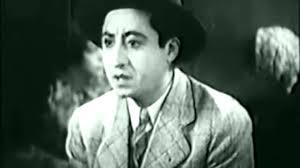Clifford Dempsey – Actor