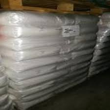 Potassium carbonate anhydrous, powder,.99 trace metals