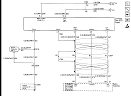Cadillac Sts Wiring Diagram Wiring Diagram Transmission
