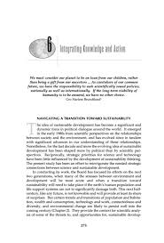 global history thematic essay global regents thematic essay themes college paper sample 1028