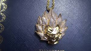 custom gold chains custom gold chains and charms pendants new york for men medallions hip hop