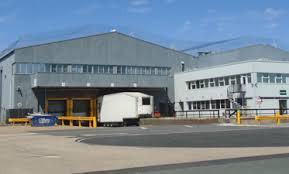 logistics locations morrisons careers