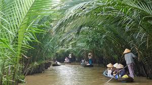 4 Điểm dừng chân tuyệt vui tại thành phố Sài Gòn ít biết tới